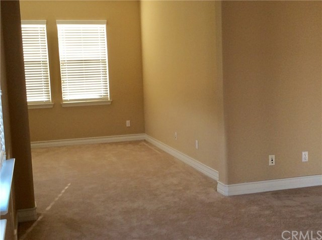 Closed | 8740 Kendra Lane Eastvale, CA 92880 27