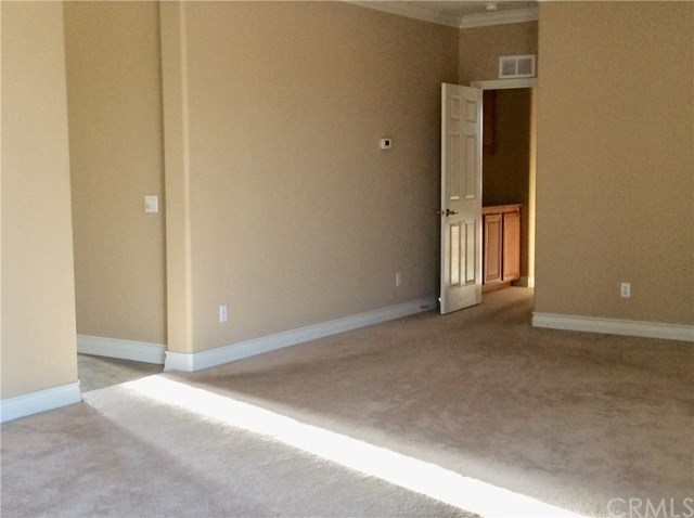 Closed | 8740 Kendra Lane Eastvale, CA 92880 29