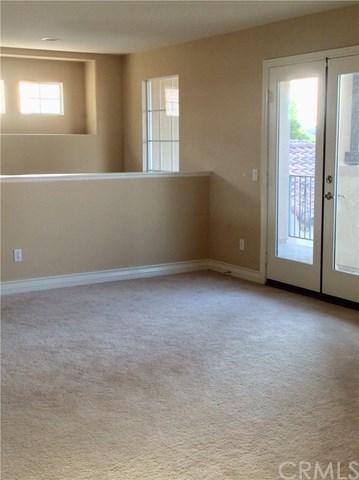 Closed | 8740 Kendra  Lane Eastvale, CA 92880 40