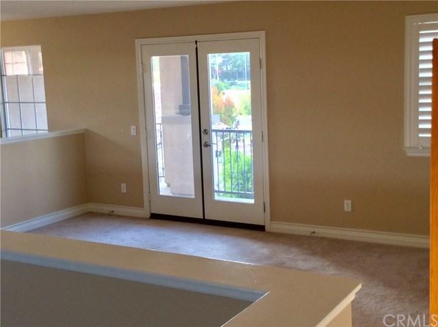 Closed | 8740 Kendra Lane Eastvale, CA 92880 41