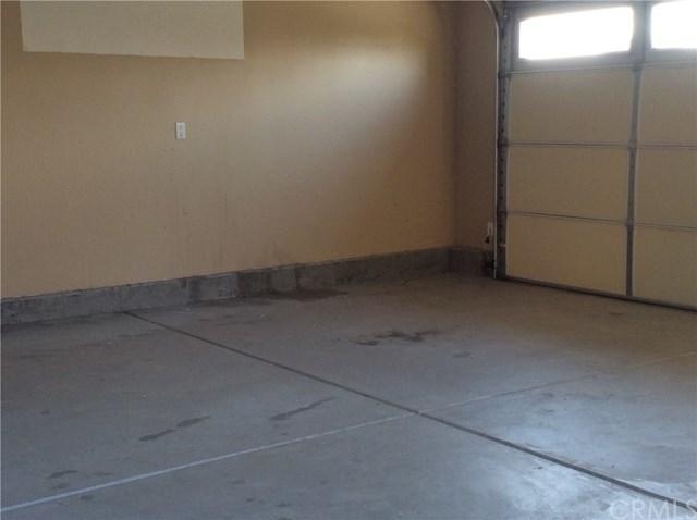 Closed | 8740 Kendra Lane Eastvale, CA 92880 45