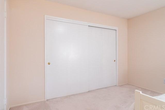 Closed | 29410 Seaspray  Drive Rancho Palos Verdes, CA 90275 56