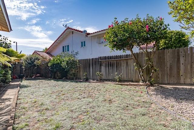 Closed | 29410 Seaspray  Drive Rancho Palos Verdes, CA 90275 77