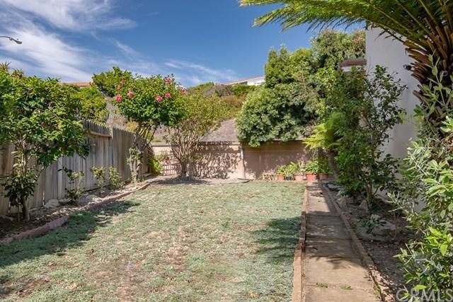 Closed | 29410 Seaspray  Drive Rancho Palos Verdes, CA 90275 79
