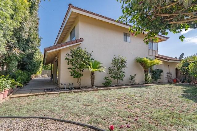 Closed | 29410 Seaspray  Drive Rancho Palos Verdes, CA 90275 81