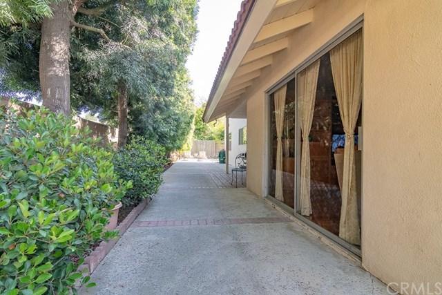 Closed | 29410 Seaspray  Drive Rancho Palos Verdes, CA 90275 83