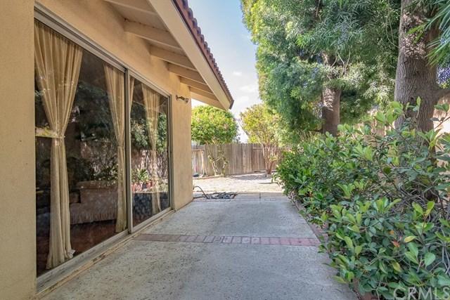 Closed | 29410 Seaspray  Drive Rancho Palos Verdes, CA 90275 84
