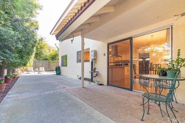 Closed | 29410 Seaspray  Drive Rancho Palos Verdes, CA 90275 85