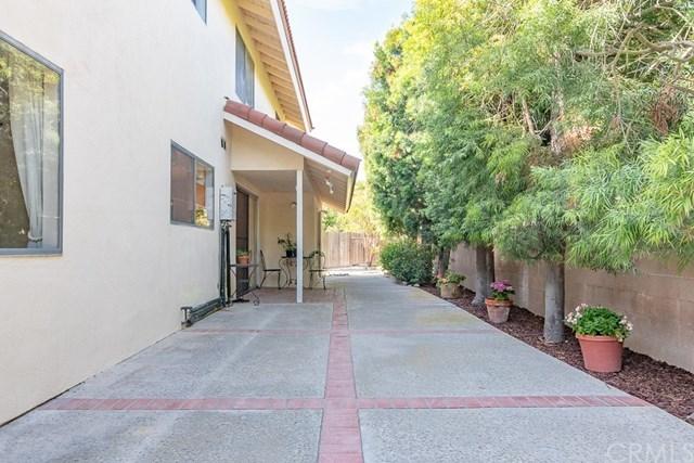 Closed | 29410 Seaspray  Drive Rancho Palos Verdes, CA 90275 86