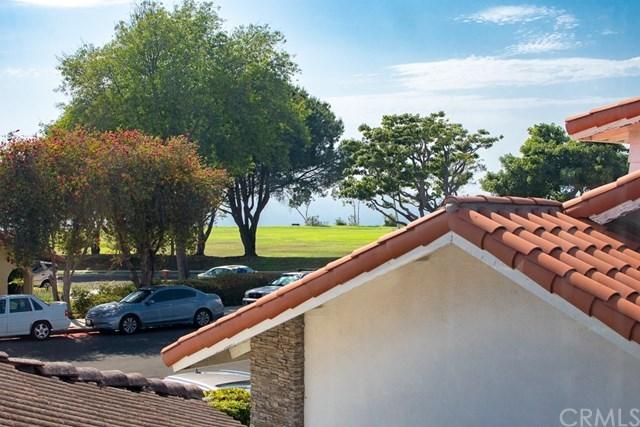 Closed | 29410 Seaspray  Drive Rancho Palos Verdes, CA 90275 91