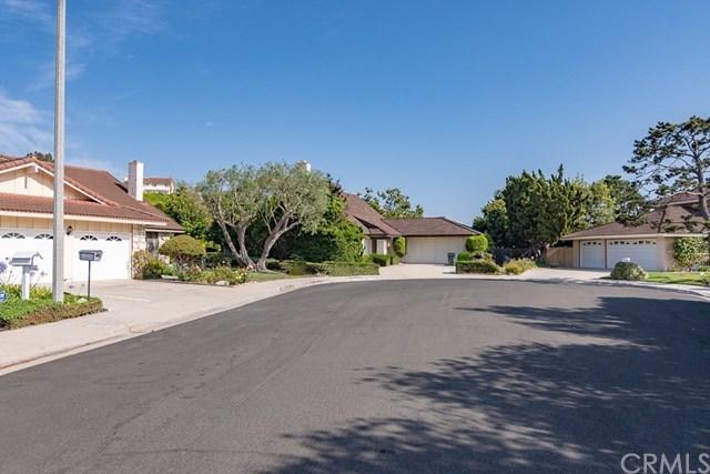 Closed | 29410 Seaspray  Drive Rancho Palos Verdes, CA 90275 96