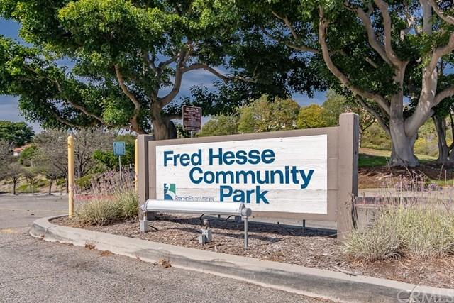 Closed | 29410 Seaspray  Drive Rancho Palos Verdes, CA 90275 98