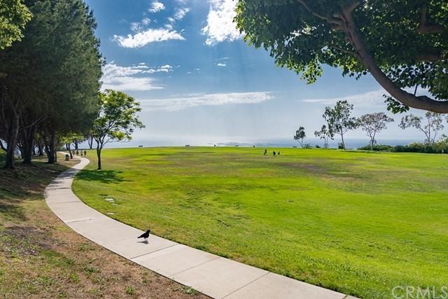 Closed | 29410 Seaspray  Drive Rancho Palos Verdes, CA 90275 99