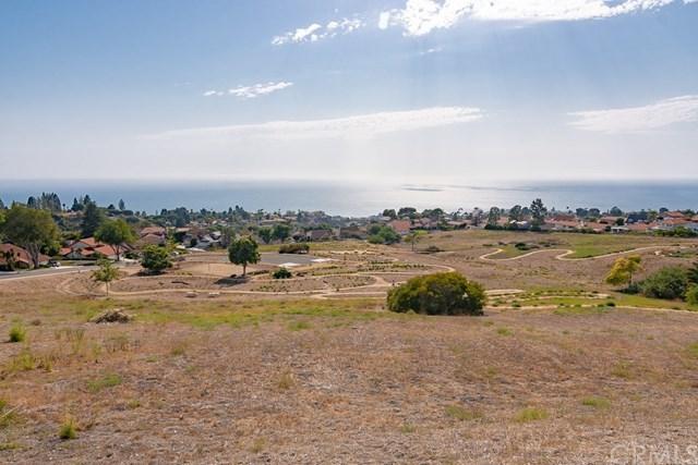 Closed | 29410 Seaspray  Drive Rancho Palos Verdes, CA 90275 103