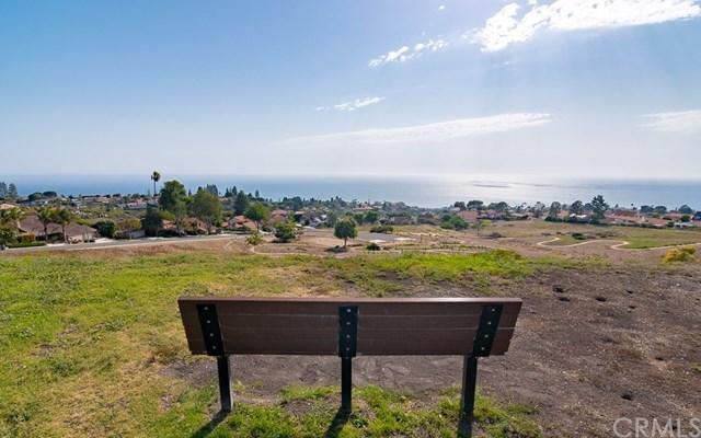 Closed | 29410 Seaspray  Drive Rancho Palos Verdes, CA 90275 104
