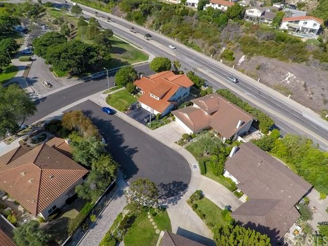 Closed | 29410 Seaspray  Drive Rancho Palos Verdes, CA 90275 107