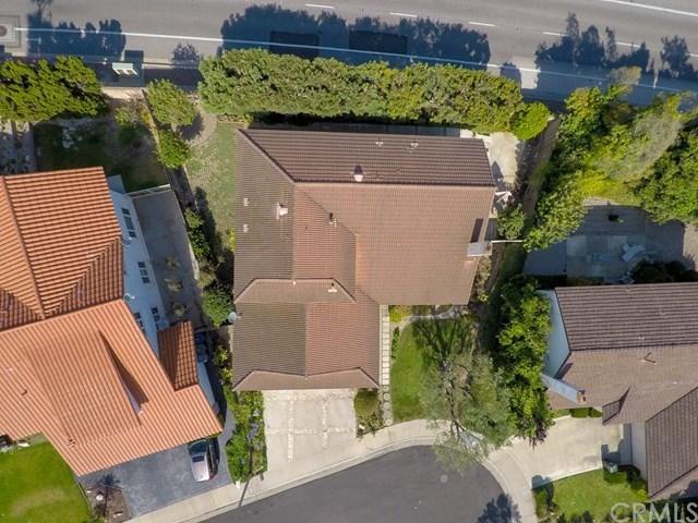 Closed | 29410 Seaspray  Drive Rancho Palos Verdes, CA 90275 109