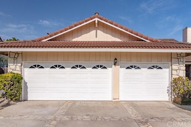 Closed | 29410 Seaspray  Drive Rancho Palos Verdes, CA 90275 2