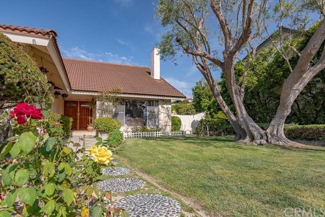 Closed | 29410 Seaspray  Drive Rancho Palos Verdes, CA 90275 6