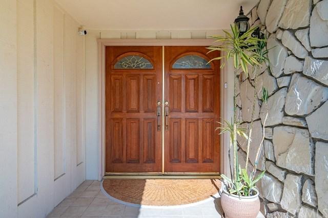 Closed | 29410 Seaspray  Drive Rancho Palos Verdes, CA 90275 8