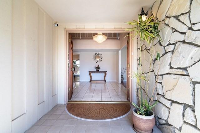 Closed | 29410 Seaspray  Drive Rancho Palos Verdes, CA 90275 10