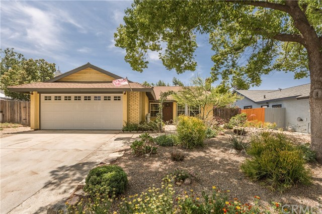 Closed | 24149 Badger Springs Trail Moreno Valley, CA 92557 11