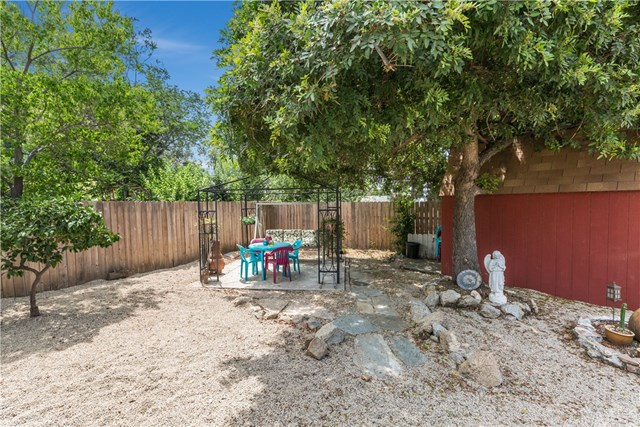 Closed | 24149 Badger Springs Trail Moreno Valley, CA 92557 26