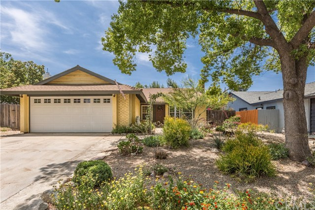 Closed | 24149 Badger Springs Trail Moreno Valley, CA 92557 4