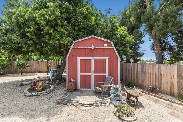 Closed | 24149 Badger Springs Trail Moreno Valley, CA 92557 28
