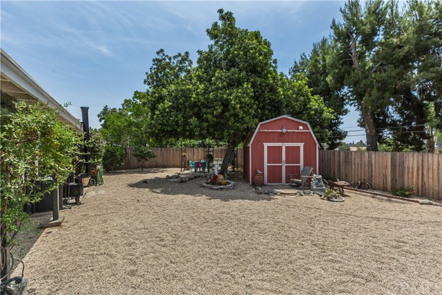 Closed | 24149 Badger Springs Trail Moreno Valley, CA 92557 27