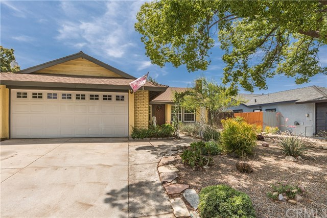 Closed | 24149 Badger Springs Trail Moreno Valley, CA 92557 3