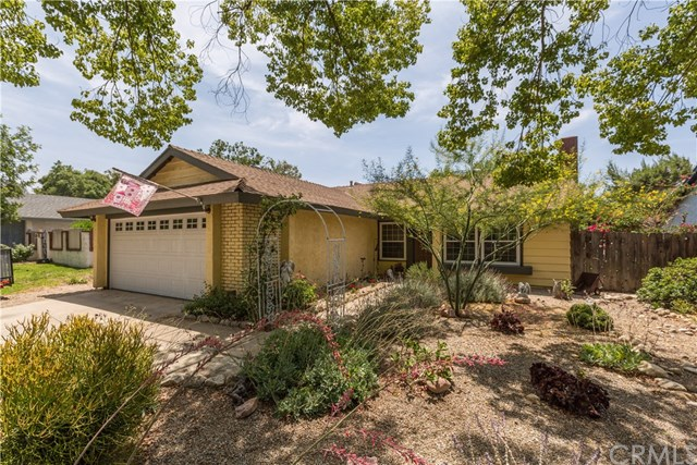 Closed | 24149 Badger Springs Trail Moreno Valley, CA 92557 1