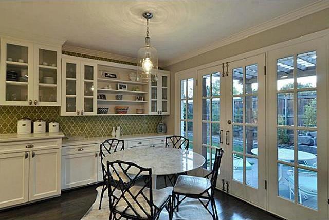 Sold Property | 11 Nonesuch Road Dallas, Texas 75214 10