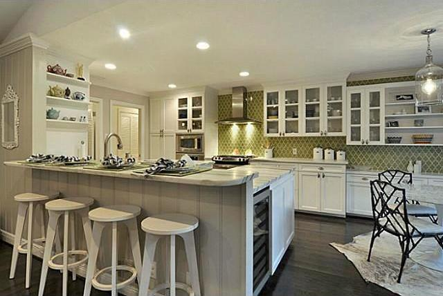 Sold Property | 11 Nonesuch Road Dallas, Texas 75214 11