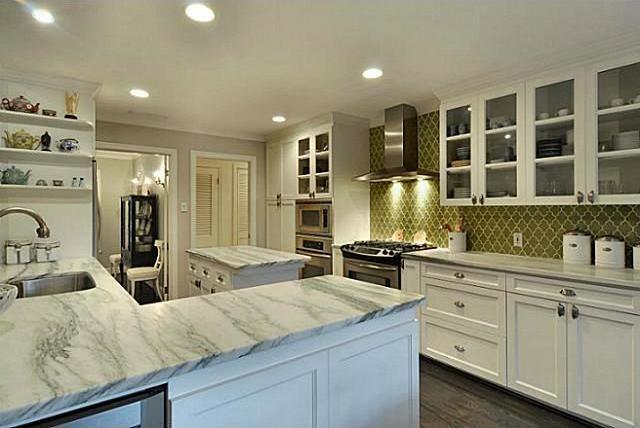 Sold Property | 11 Nonesuch Road Dallas, Texas 75214 13