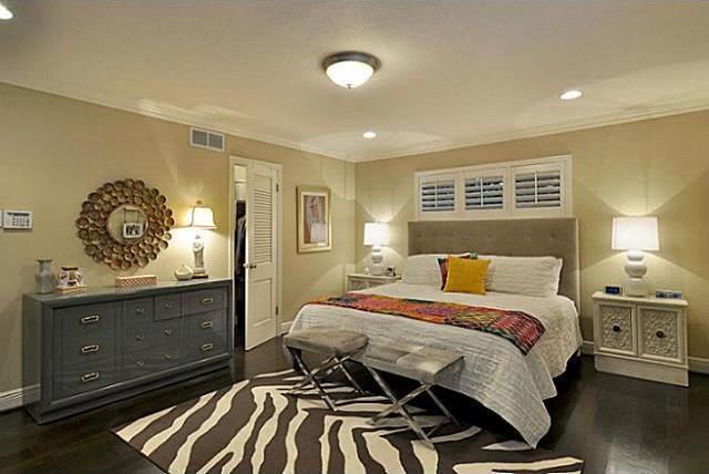 Sold Property | 11 Nonesuch Road Dallas, Texas 75214 14