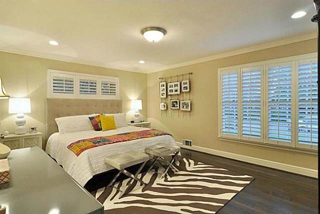 Sold Property | 11 Nonesuch Road Dallas, Texas 75214 15