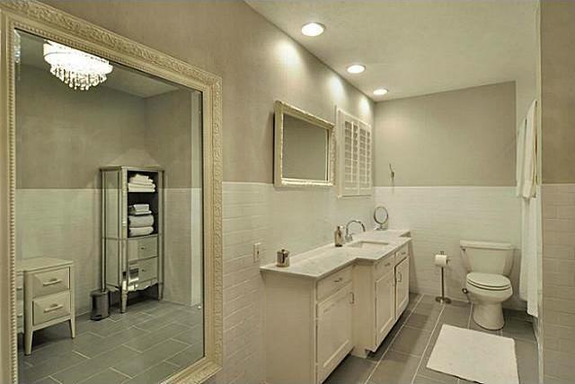 Sold Property | 11 Nonesuch Road Dallas, Texas 75214 16