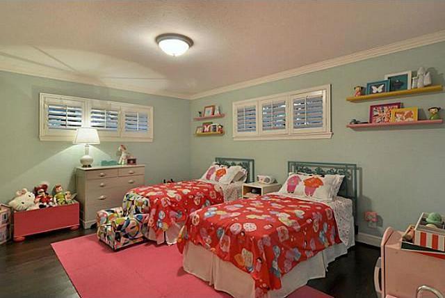Sold Property | 11 Nonesuch Road Dallas, Texas 75214 17