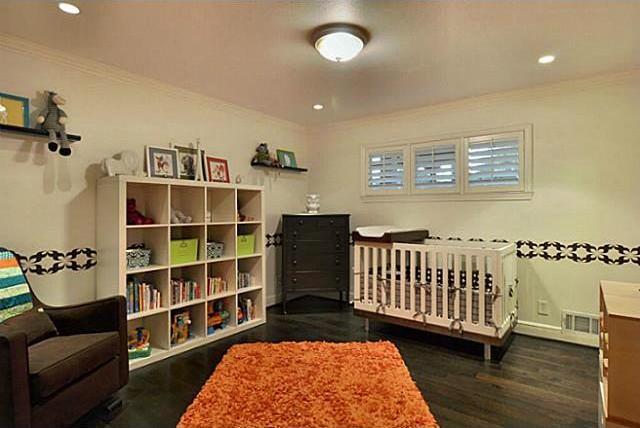 Sold Property | 11 Nonesuch Road Dallas, Texas 75214 18