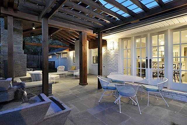 Sold Property | 11 Nonesuch Road Dallas, Texas 75214 23