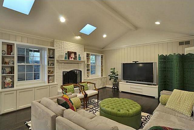 Sold Property | 11 Nonesuch Road Dallas, Texas 75214 4