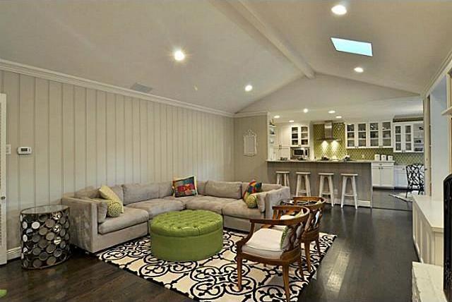 Sold Property | 11 Nonesuch Road Dallas, Texas 75214 7