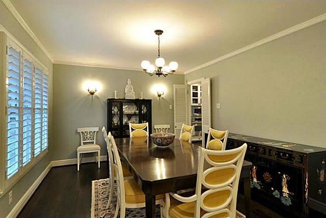 Sold Property | 11 Nonesuch Road Dallas, Texas 75214 8
