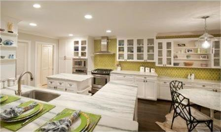 Sold Property | 11 Nonesuch Road Dallas, Texas 75214 9