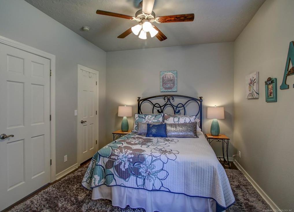 Off Market | 6624 E 114th Street Bixby, Oklahoma 74008 26