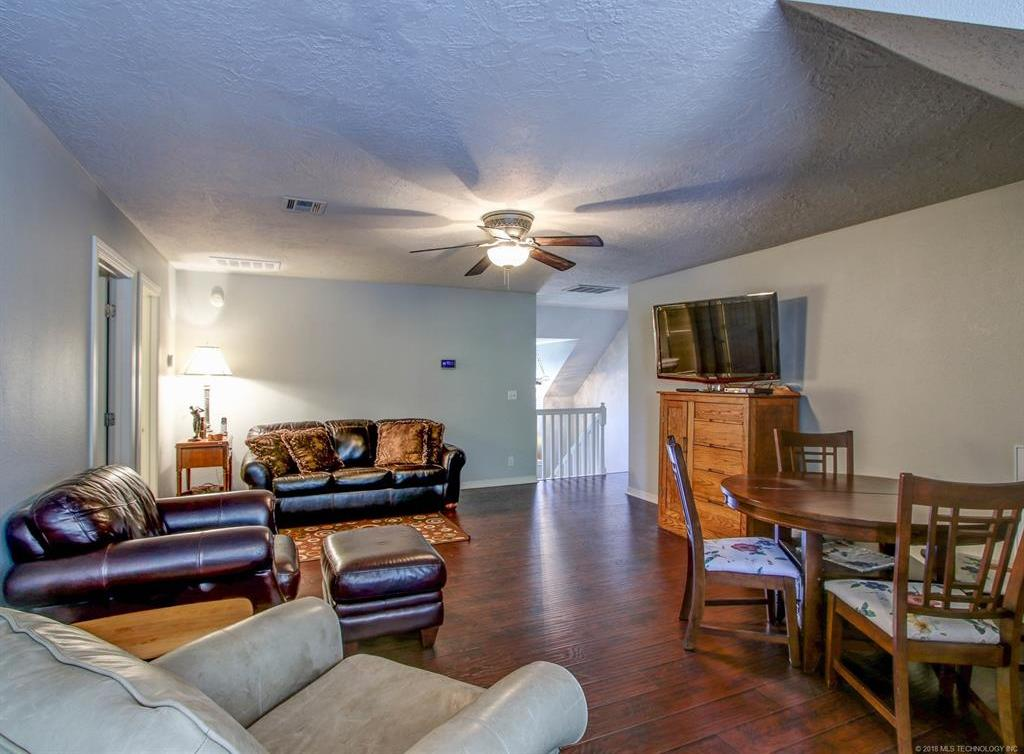 Off Market | 6624 E 114th Street Bixby, Oklahoma 74008 30