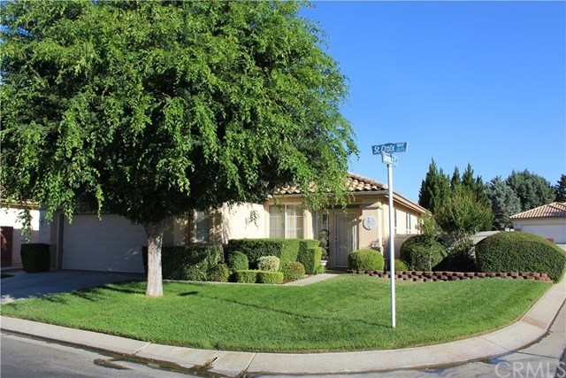 Closed | 4883 St Croix Way Banning, CA 92220 1