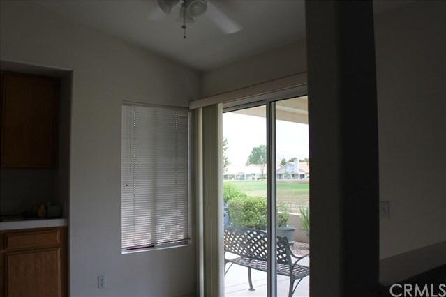 Closed | 5474 Trevino Way Banning, CA 92220 5