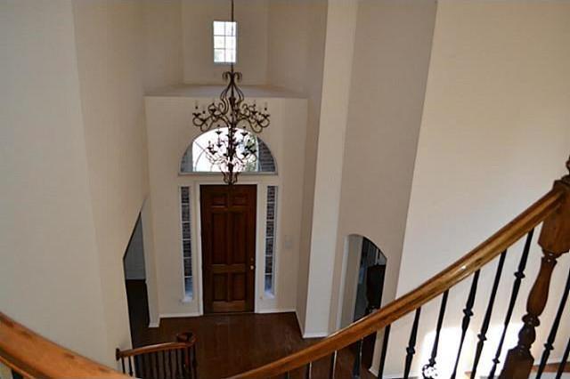 Sold Property | 4104 Ridge Park Way Plano, Texas 75024 1